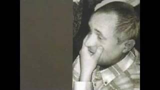 """Luca PITU - Documentele antume ale """"Grupului din Iasi"""""""