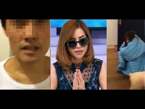 หึงมหาโหด! เปิดใจ มะนาว เมียหลวงคลิปดัง ไล่สาวไซด์ไลน์สภาพเปลือย (ฉบับเต็ม HD) ปากโป้ง ช่อง8