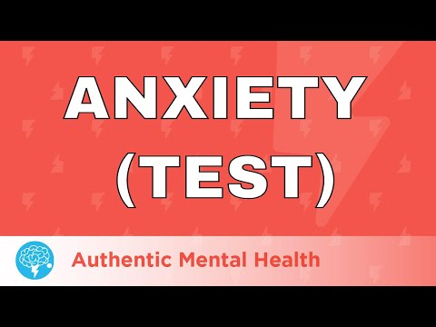 anxiety-(test)---do-you-have-anxiety?