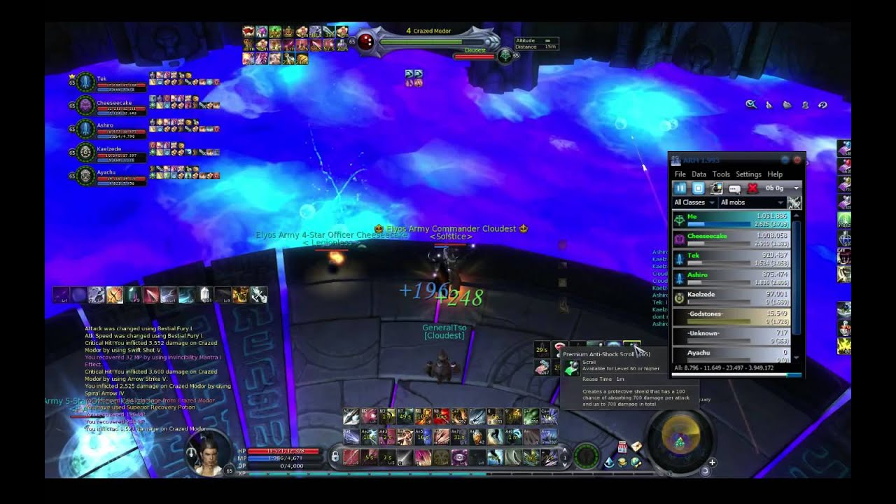 Funda amp kagan non stop sex 2 2012 - 2 1