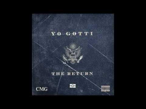 Yo Gotti - Good Die Young (Ft. Boosie Badazz & Blac Youngsta) [The Return]