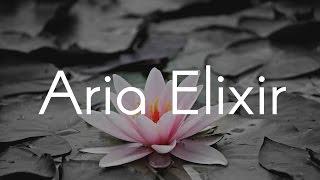 Aria Elixir