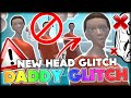 NEW FUNNY DADDY HEAD GLITCH AND NEW UPDATE, CHECK IT OUT - WHO'S YOUR DADDY FUNNY MOMENTS #30