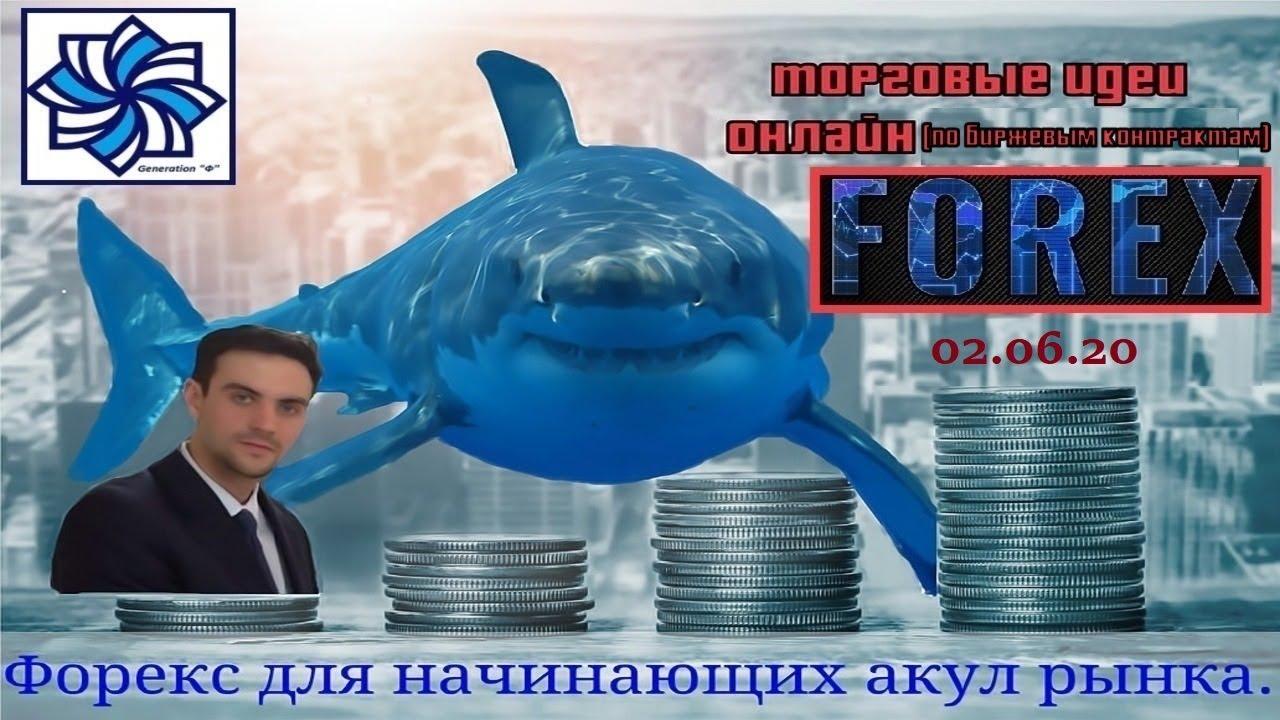 форекс курсл доллара