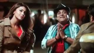 Mama Ek pegla lyrical | Paisa vasool | Balakrishna, Shriya ! Puri Jagannath..