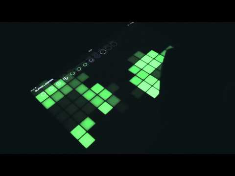 Super Looper - Music Looping App -  From UNIVERS LABS