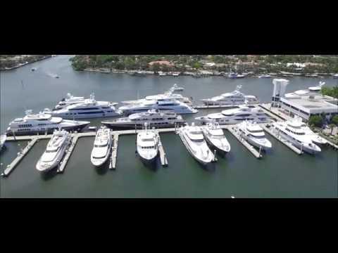 The Ocean Resort Residences   Fort Lauderdale Beach   Hilton Conrad