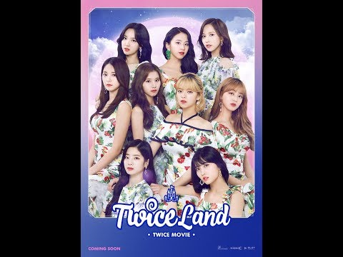 watch here twiceland download high quality definitons flyjoy movies watch here twiceland download high