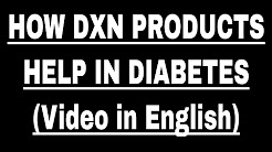 hqdefault - Minority Seller Diabetic Products