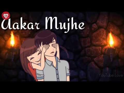 bepanah-pyar---best-sad-status-for-girlfriend-l