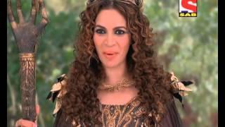 Download Video Baal Veer - बालवीर - Episode 568 - 31st October 2014 MP3 3GP MP4