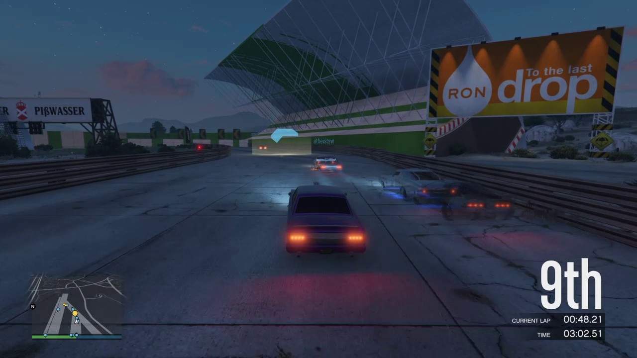2Pm Bst To Aest pure race showcase #22 tues. aug 8th. 7pm bst/pdt/aest   gta