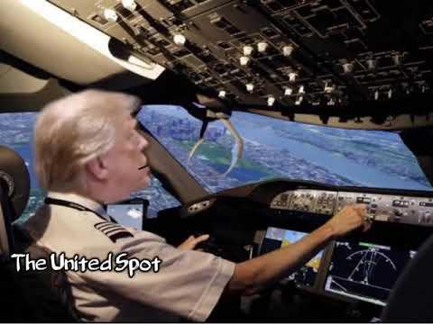 Mark Simone - Watch Democrats (Snakes) On a Plane