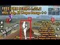 notor.vip/fire [HACK DIAMONDS] Free Fire Hack Script V1
