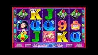 Игровые слоты онлайн в чаплингеймз.(Игровые слоты онлайн в чаплингеймз., 2012-03-20T04:26:43.000Z)