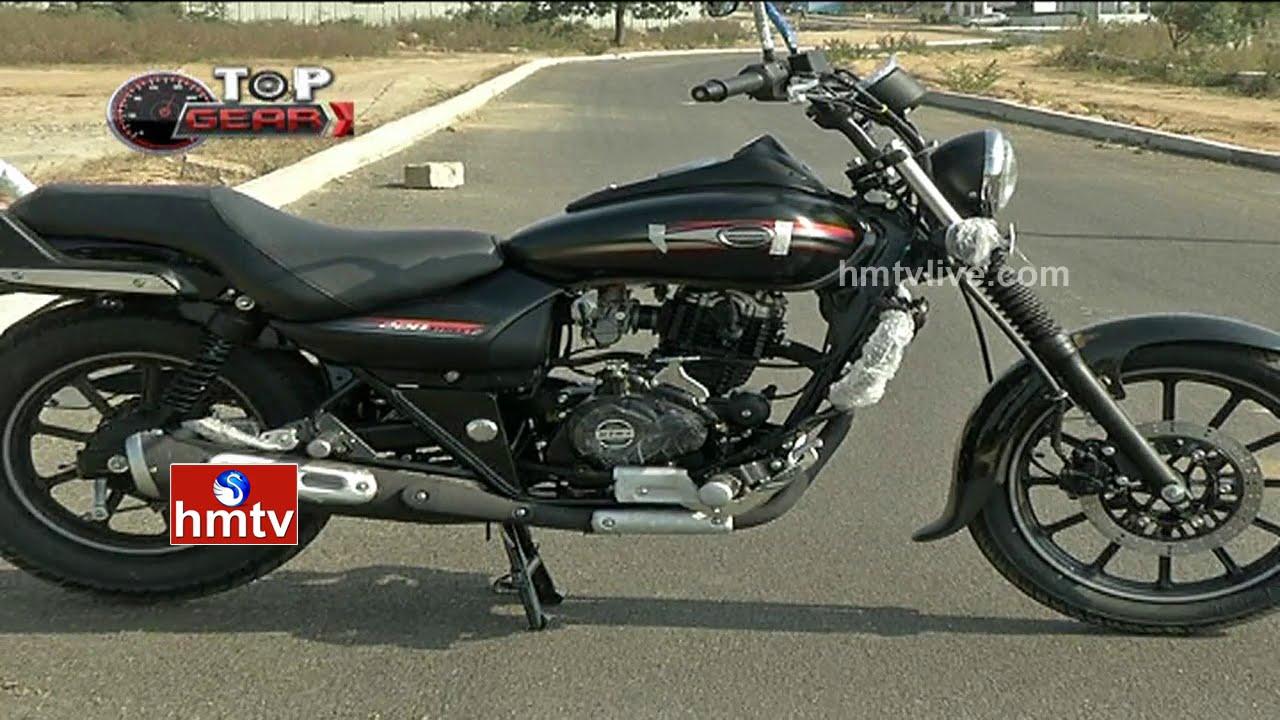 Suzuki GSX-R150 Test Ride Review - BikeBD