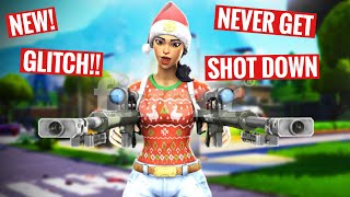 How To *WIN* Fortnite With This OP Glitch In Season 8!! Fortnite Glitches