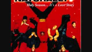 Naturally 7 - Have Yourself A Merry Little Christmas