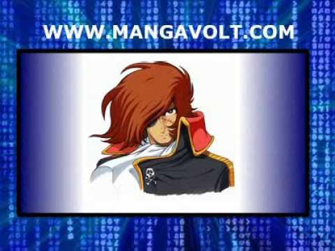 www.mangavolt.com