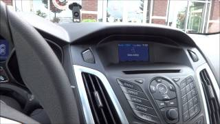 Vlog #71 FORD VOICE SYNC FAIL & INSECT KARMA  June 23rd