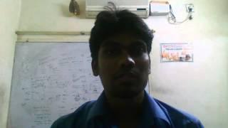 Krishnan (Android)