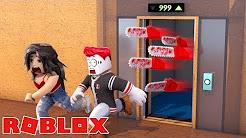 R,oblox