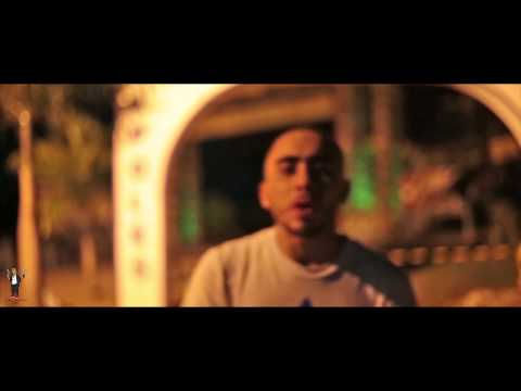 Vampi Escobar - Pablo Escobar Colombian Cocaine (Video Ofici