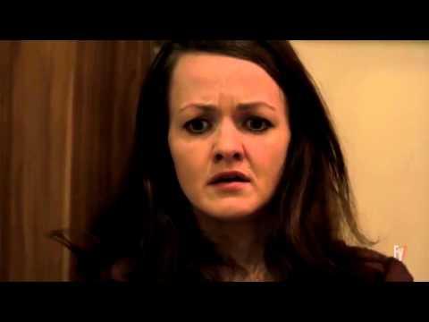 Селфи из ада - короткометражка