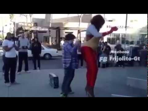 Video De Mujeres Perreando