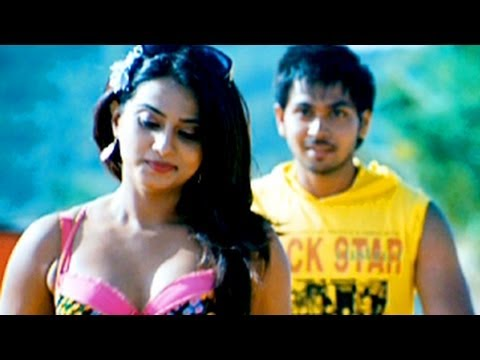 Green Signal Latest Telugu Movie Trailer HD