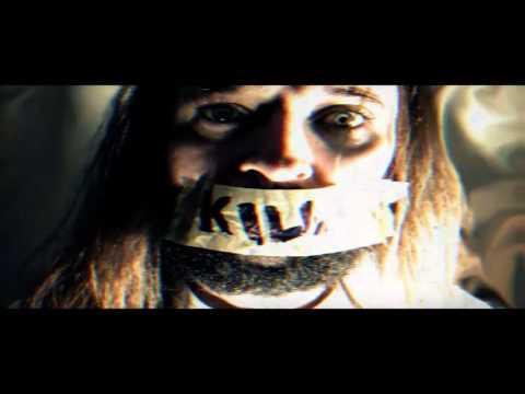 The Asylum (LYRIC VIDEO)