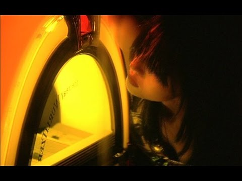 Suicide - Surrender (Video) mp3