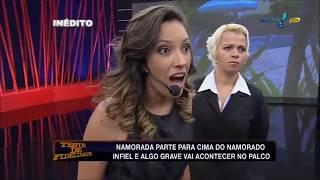 Teste De Fidelidade 2017 Traição ao vi...