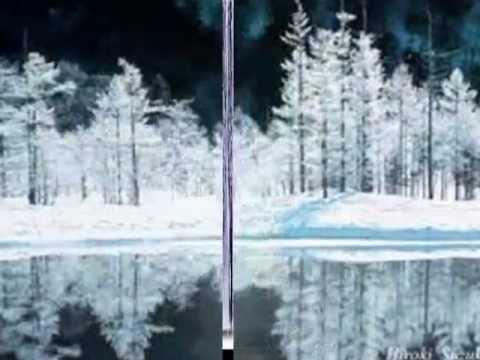 Mùa Dông Và Em  Ý Thơ Nhật Hạ  Nhạc Ngô Tín  Ca Sĩ: Nhật Hạ