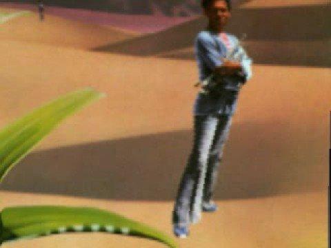 Eddie Henderson - Butterfly