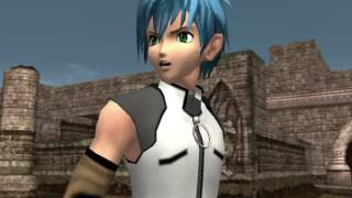 Star Ocean: Till the End of Time Presents...Dat Lein God Drop HD! Out Now!