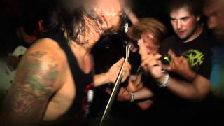 DEATH ANGEL - River of Rapture (OFFICIAL VIDEO)