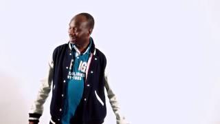 FELEFELE LAYE by Gbenga Ogundeyi