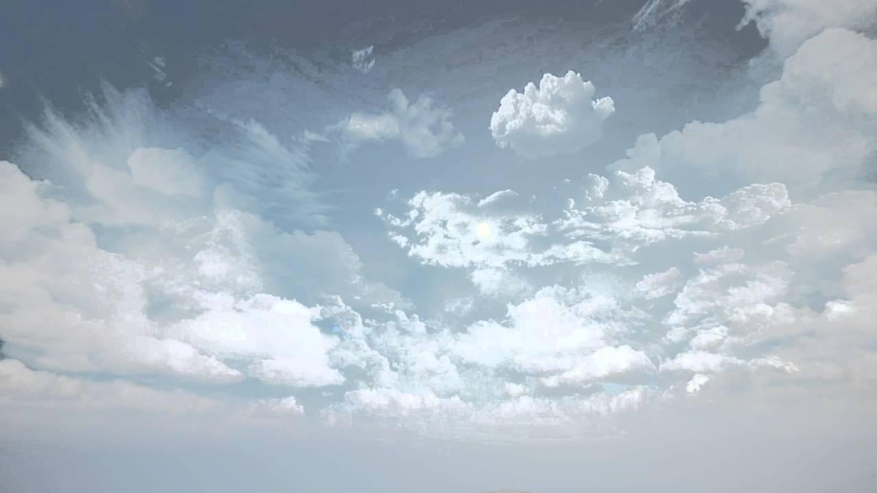 Ue4 skybox