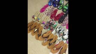 New slipper design,flipflop,sandals,shoes,footwear, slipper,factory,Yataishoes,Goomle,PVC,EVA,PCU