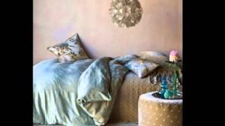 Bella Notte Linens- Explore Luxury Linens At The Garden Gates