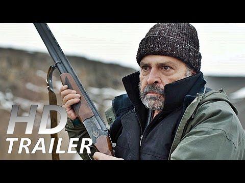 Winterschlaf Film