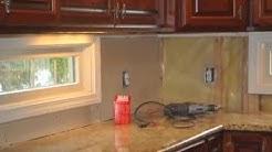ProSand - Bloomington, IN. | Ceramic Floor Tile | Tile Contractors | Wall Tile | Flooring Tiles