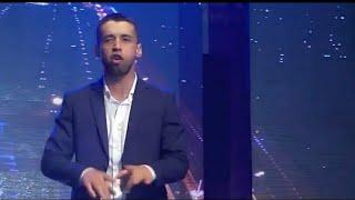 ШОН МС - Анаира Клип меган  - ВАТАН -2018