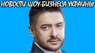 Алексей Суханов развелся с женой после 13 лет брака. Новости шоу-бизнеса Украины.