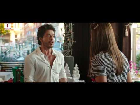 Jab Harry met Sejal Trailer 2