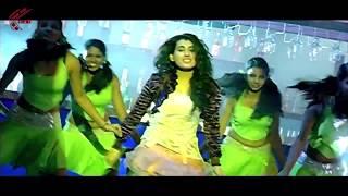 Rabba Meri Video Song || Ramdev Movie || Archana, Gracy Singh, Veda