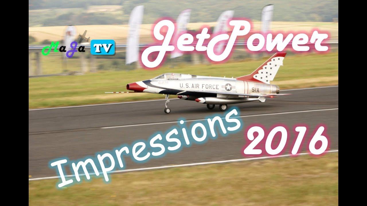 Kostenlose Anflug-Seiten in Nigeria