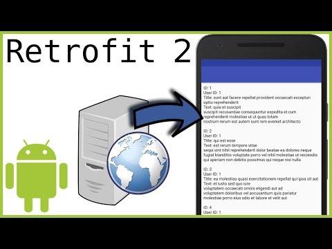 retrofit-tutorial-part-1---simple-get-request---android-studio-tutorial