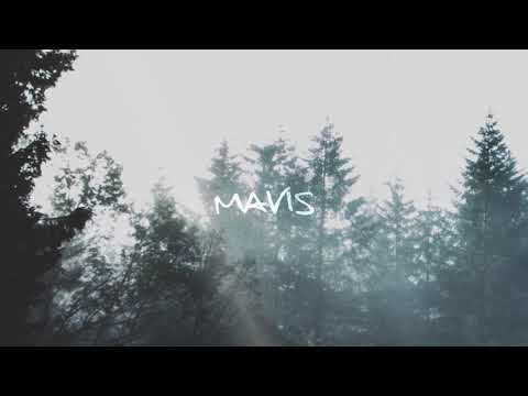 Nathaniel Rateliff - Mavis (Official Audio)